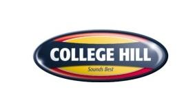 collegehill.png