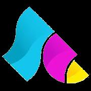supercolour_square.png