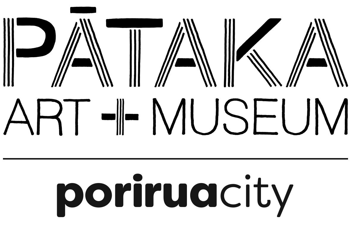 Pataka+pCC+Logo+reg.jpg