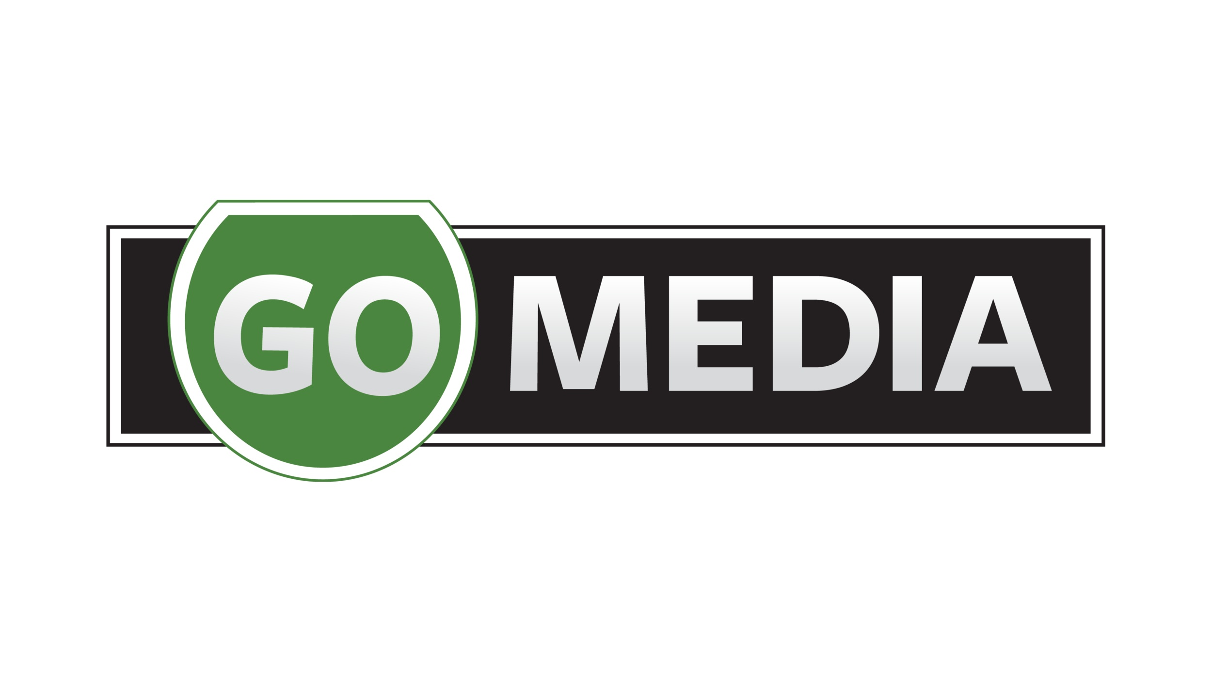 GO-Media-Logo-RGB copy.png