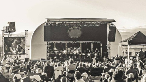 Production - Strategic Productions by Plan BETA: NJL (LX), Audio Progress (stage), MONSTAVISION (LED) & a premium audio company from our preferred suppliers (NZ Sound, College Hill & others) we have all the bases covered. We also use other local suppliers as required or desired…