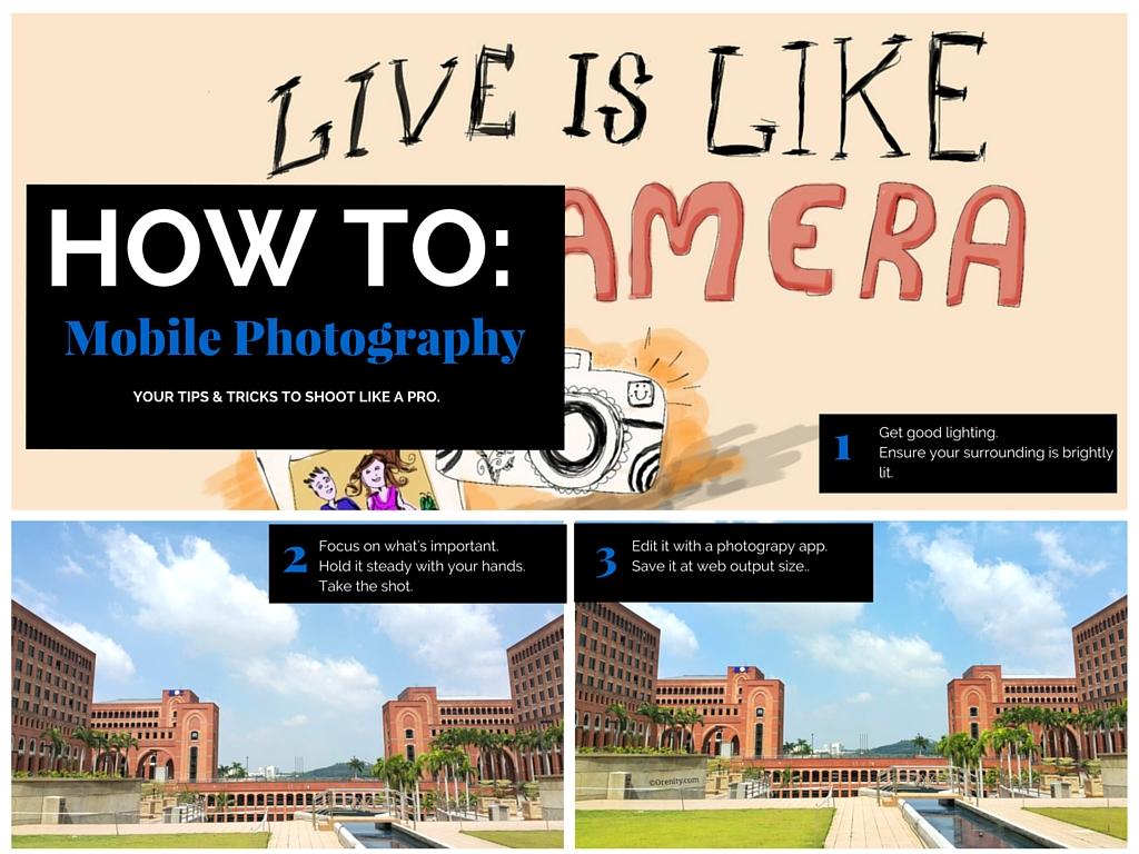 Mobile Photography Tip 1.jpg