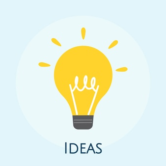 illustration-light-bulb-icon_53876-43730.jpg