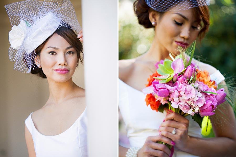 bridal-02.jpg