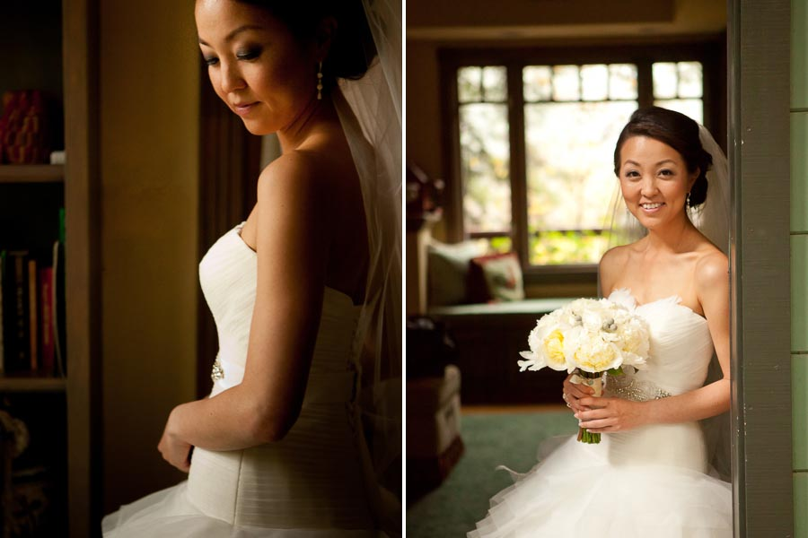bridal-05.jpg