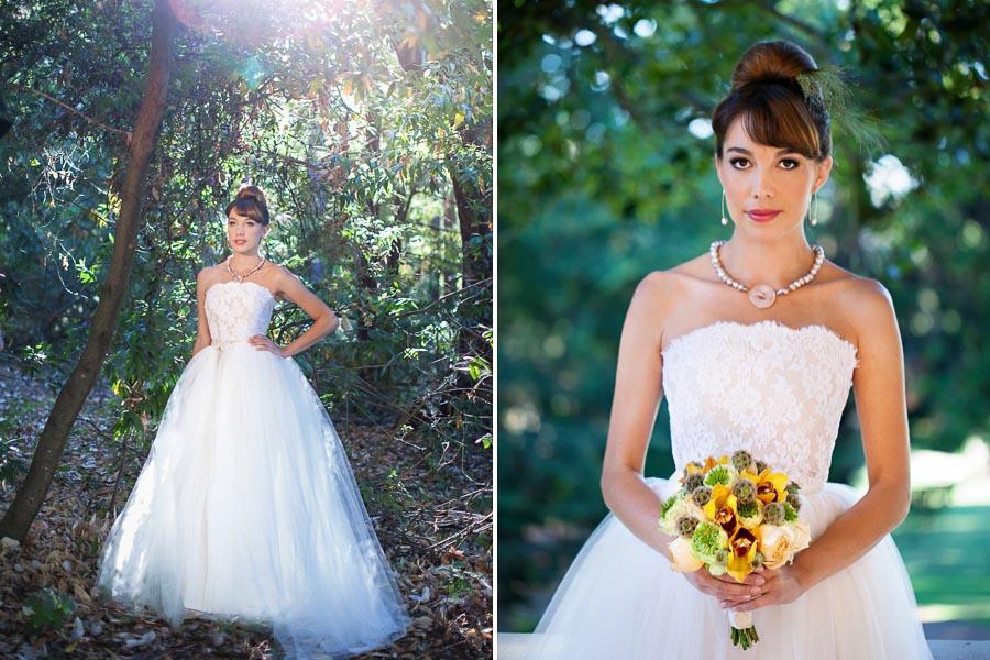 bridal-07.jpg