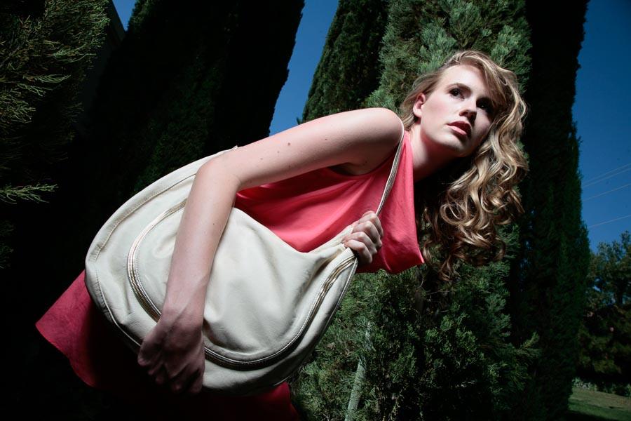 fashion-07.jpg