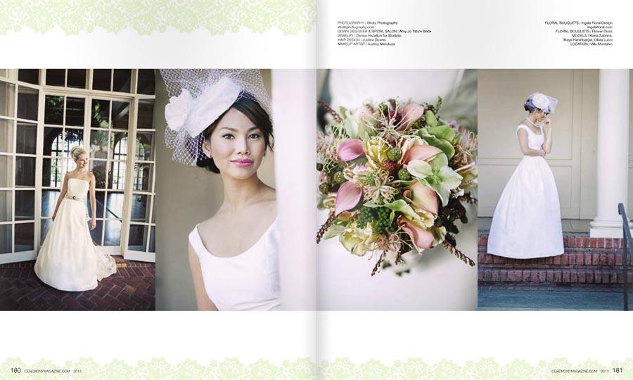 published-07.jpg