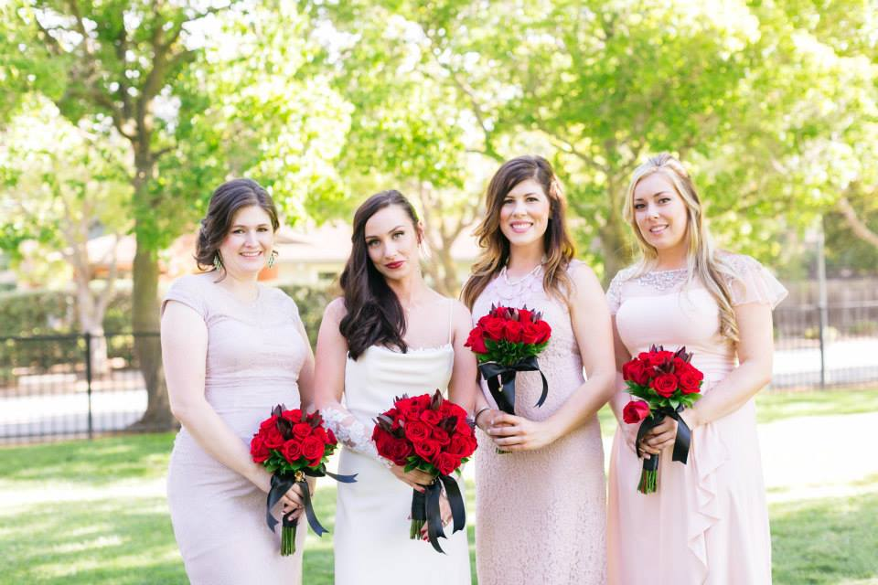 los altos wedding - bridal makeup 2.jpg