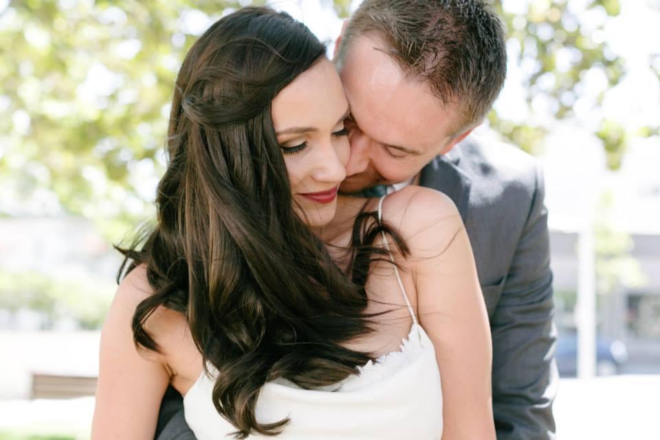 los altos wedding - bridal makeup 4.jpg