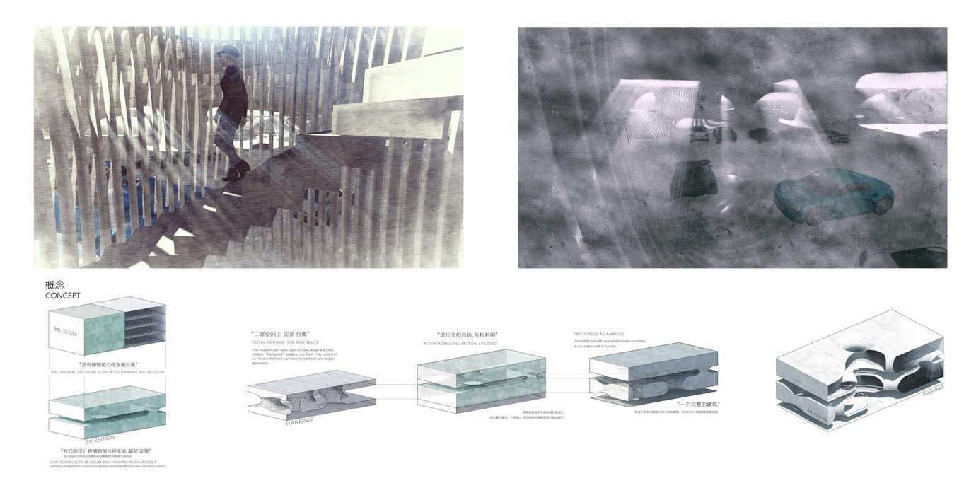 7 GENERATOR 1-DHH brother guan    (3).jpg