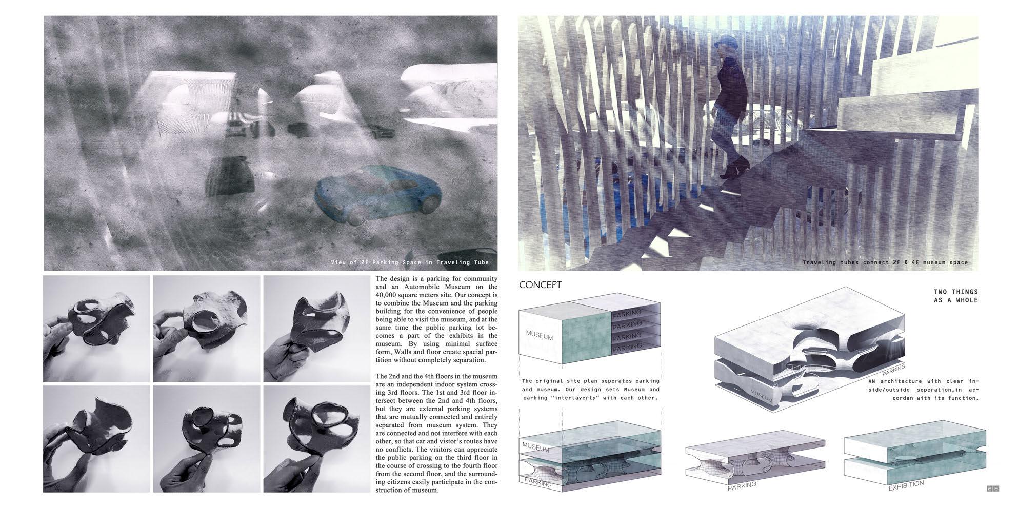 Portfolio-Honghao Deng -120dpi (26).jpg