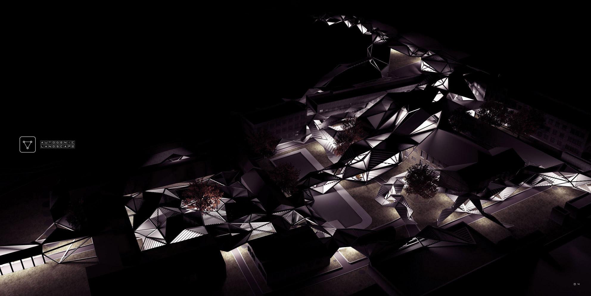 Portfolio-Honghao Deng -120dpi (04).jpg