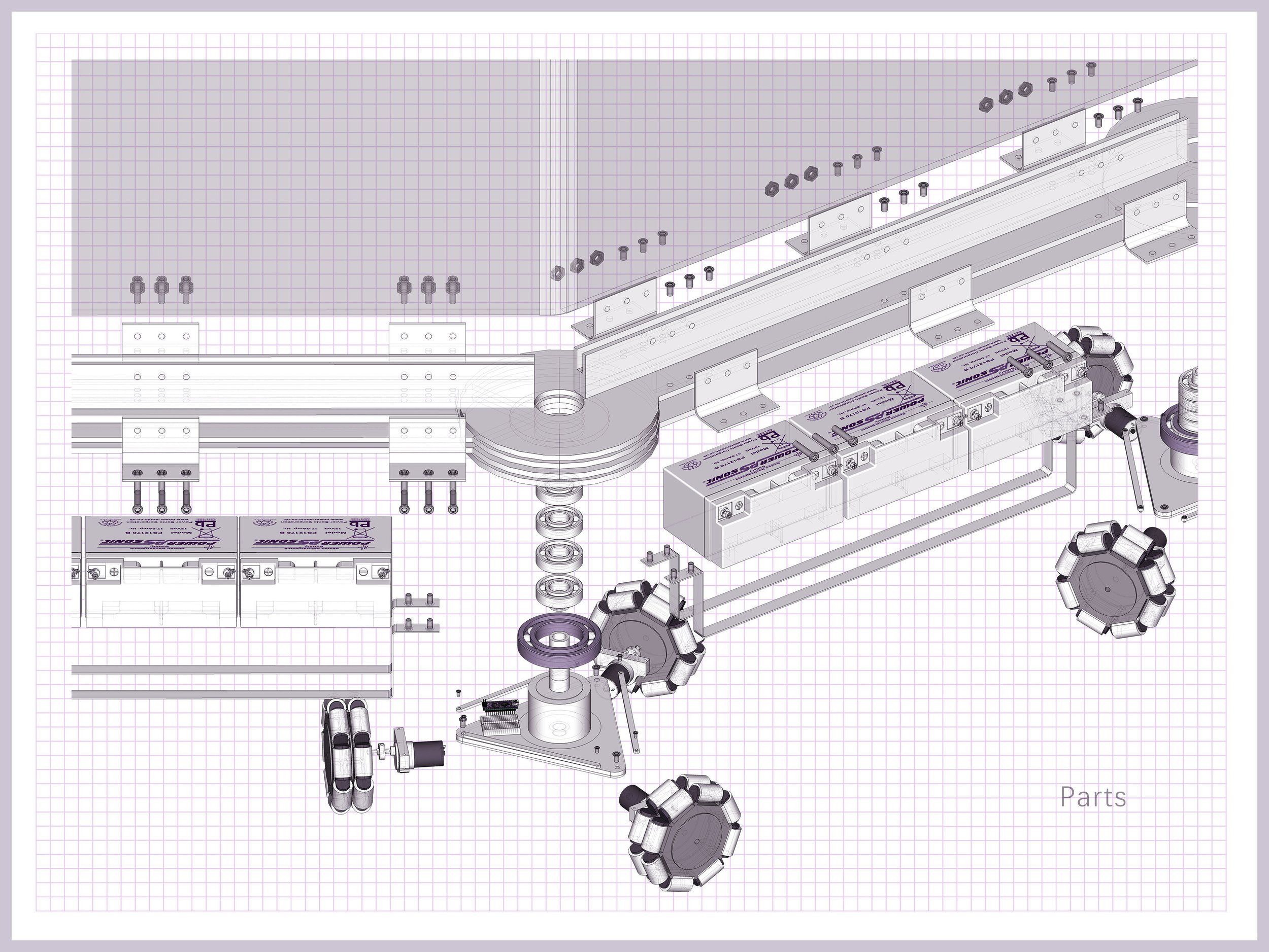 Design Drawings Honghao Deng_页面_03.jpg