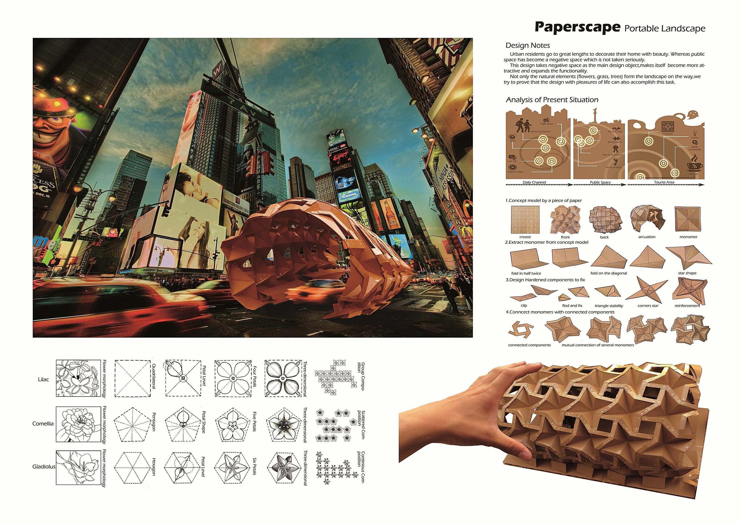 PORTFOLIO Award-winnig Work:Paperscape-DENGHONGHAO_Page_02.jpg