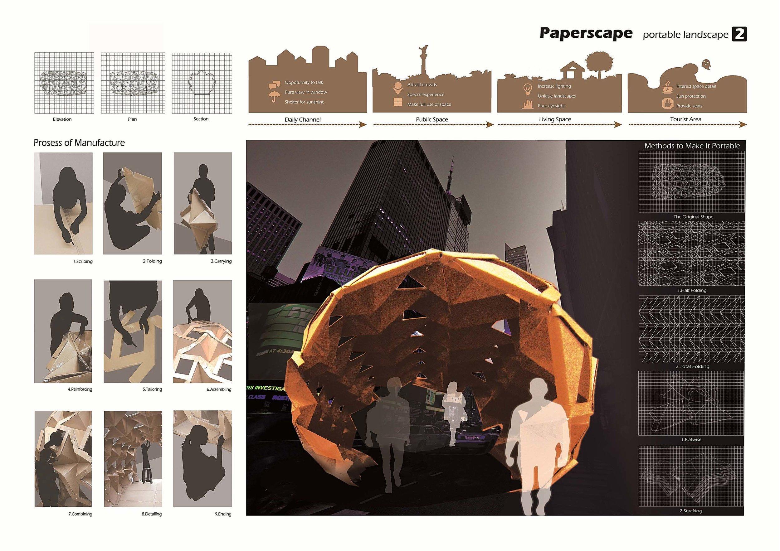PORTFOLIO Award-winnig Work:Paperscape-DENGHONGHAO_Page_03.jpg