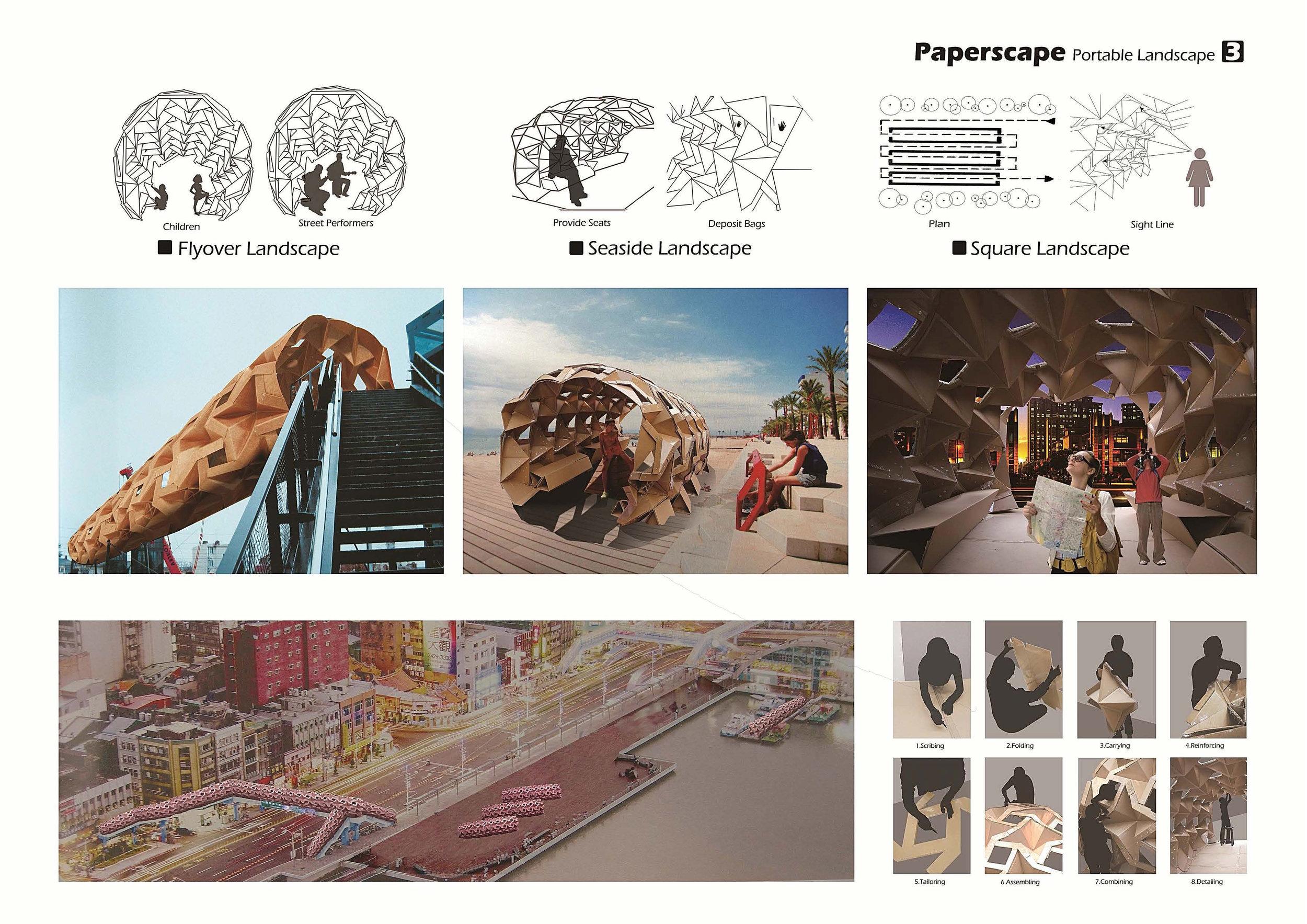 PORTFOLIO Award-winnig Work:Paperscape-DENGHONGHAO_Page_04.jpg
