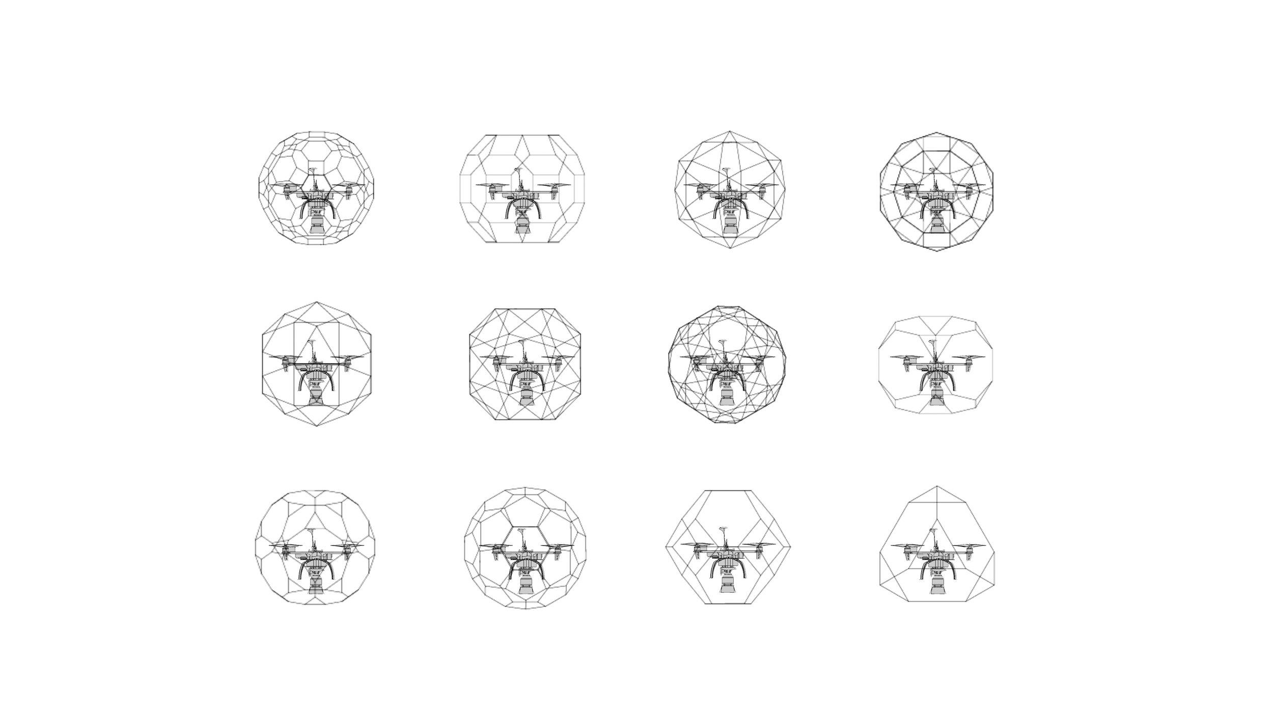 Archimid-3-344.jpg