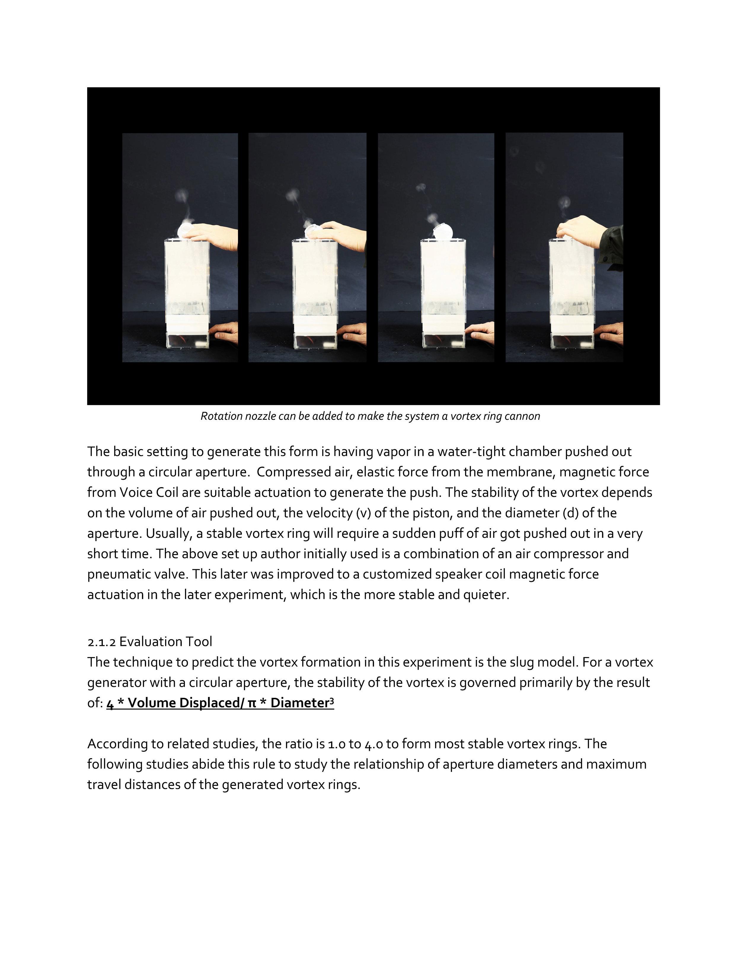 Honghao Deng Thesis Web2 ver_Page_22.jpg