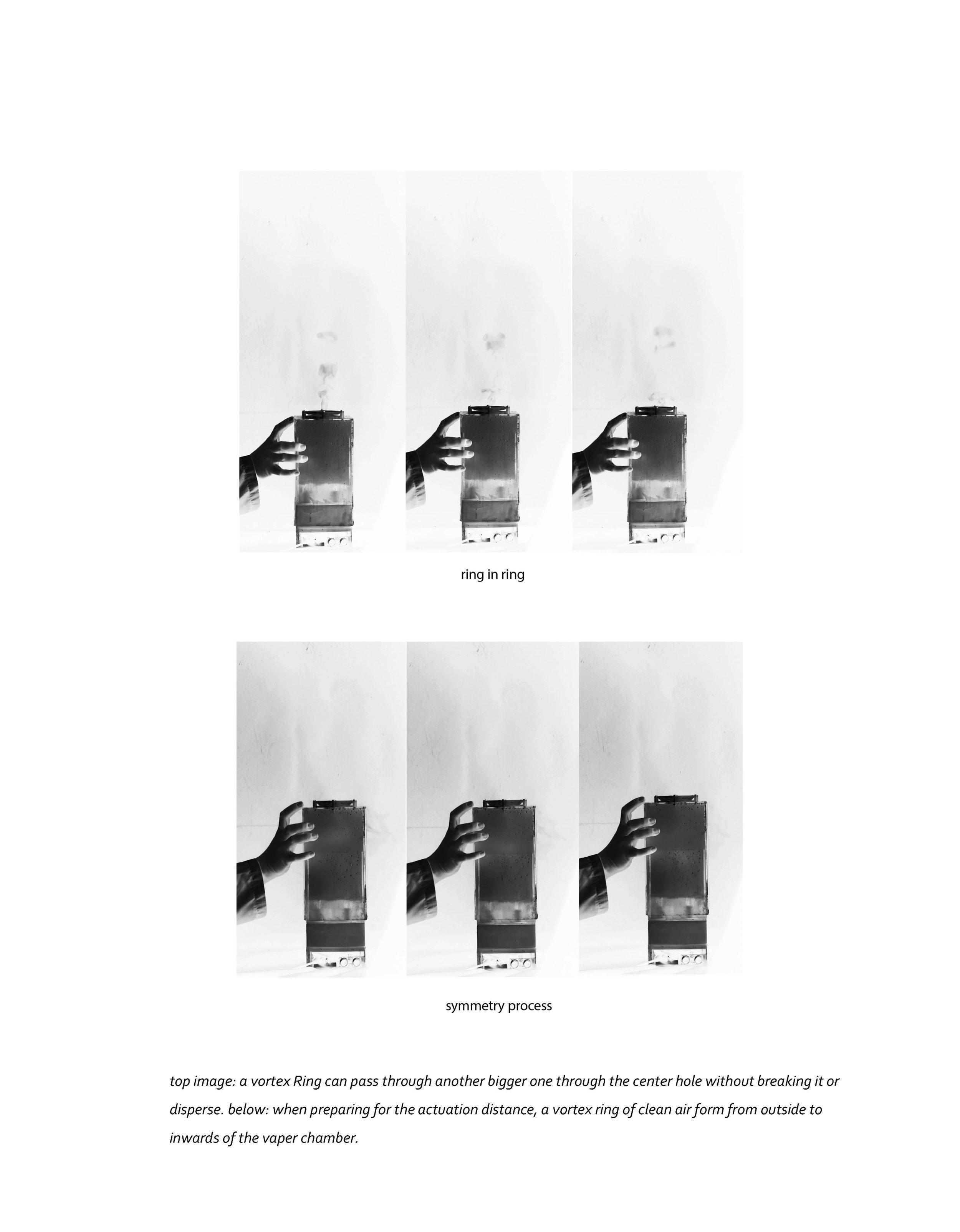 Honghao Deng Thesis Web2 ver_Page_25.jpg