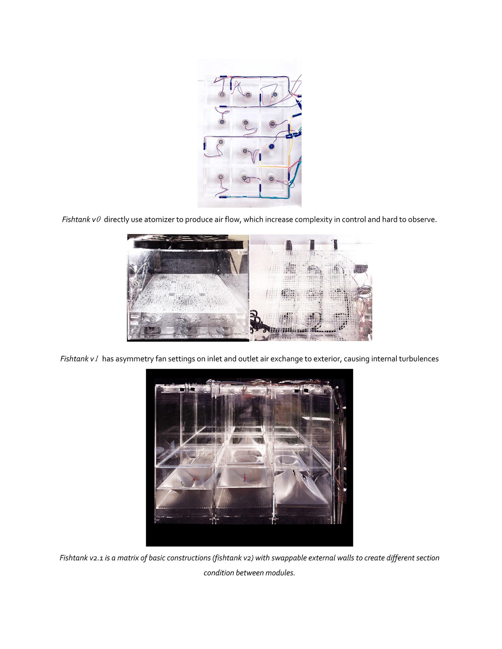 Honghao Deng Thesis Web2 ver_Page_31.jpg