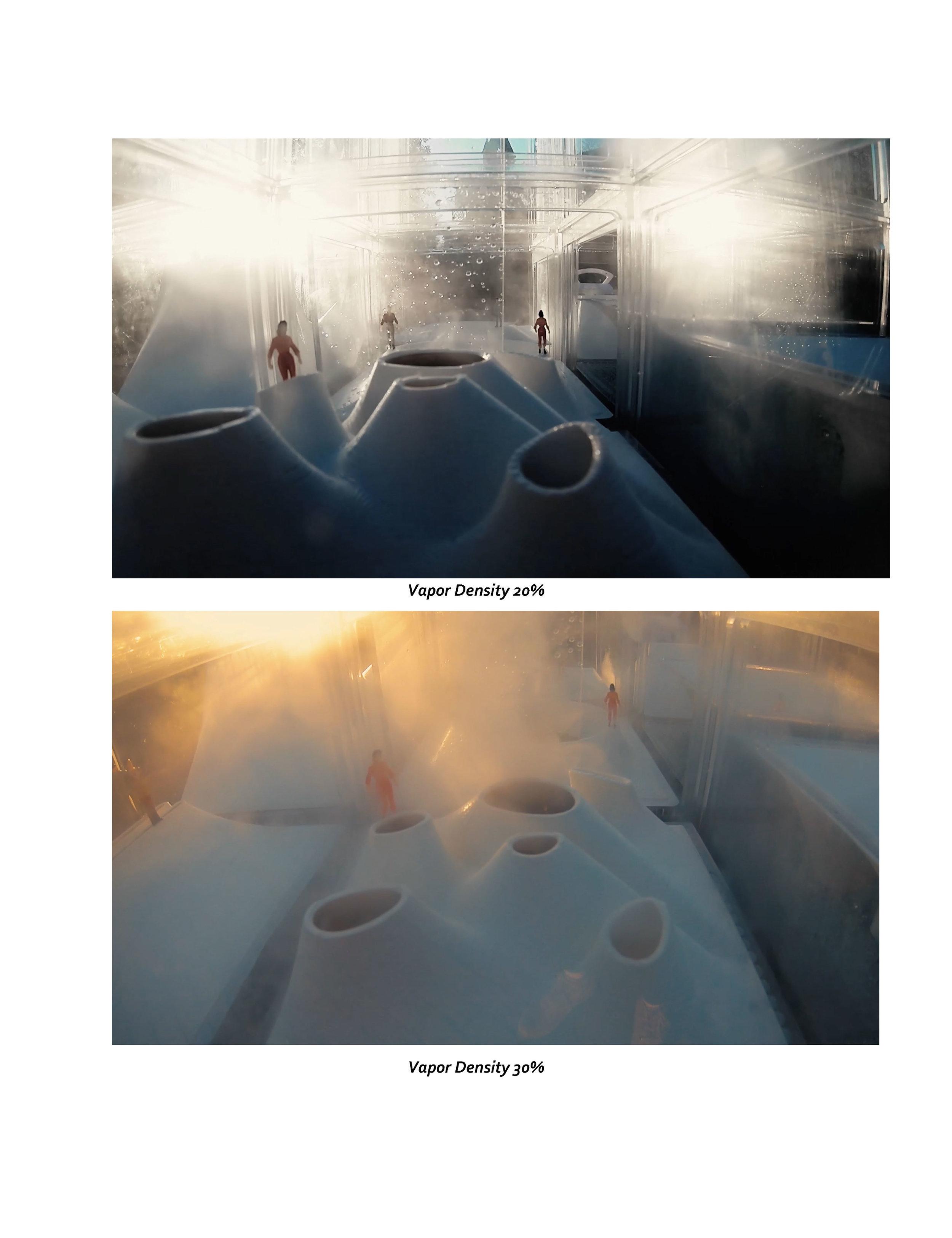 Honghao Deng Thesis Web2 ver_Page_44.jpg