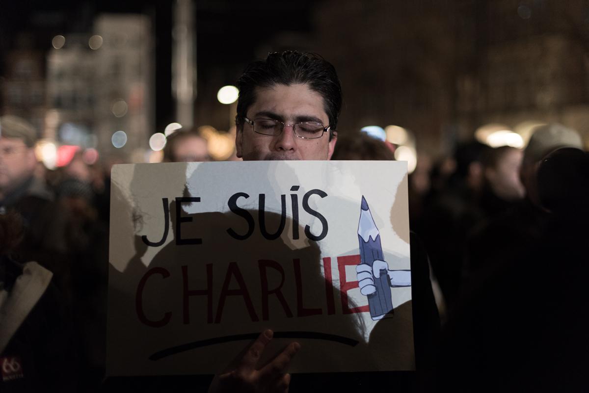 JeSuisCharlie_1.jpg