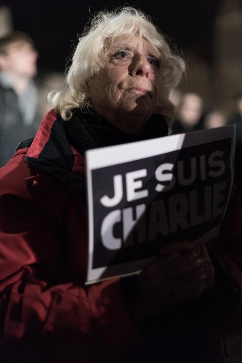 JeSuisCharlie_6.jpg