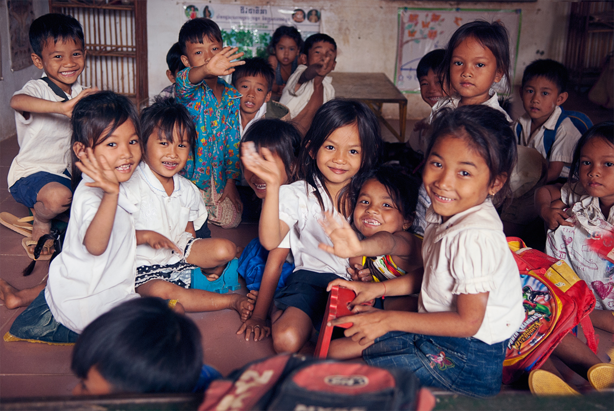 Cambodia_School.jpg