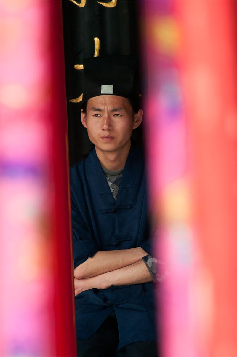 Chinese_Monk.jpg