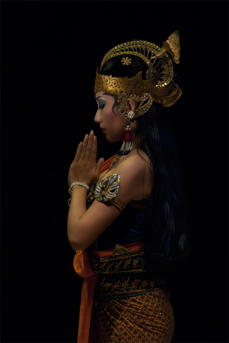 Indonesian_Dancer.jpg