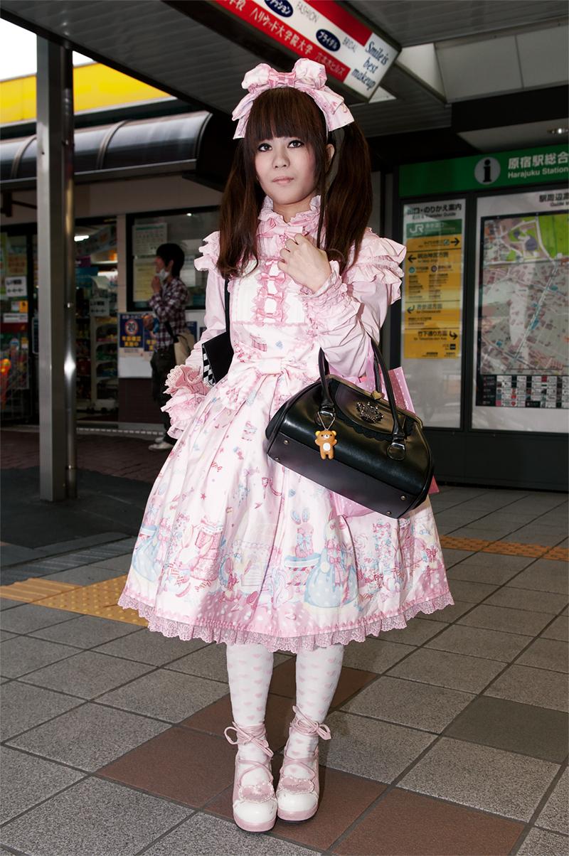 Japanese_Girl.jpg