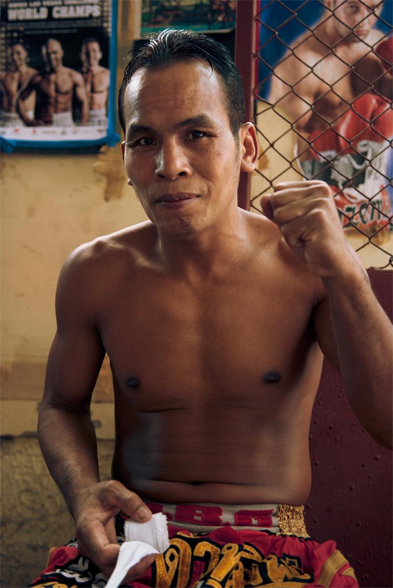 Thai_Boxer.jpg