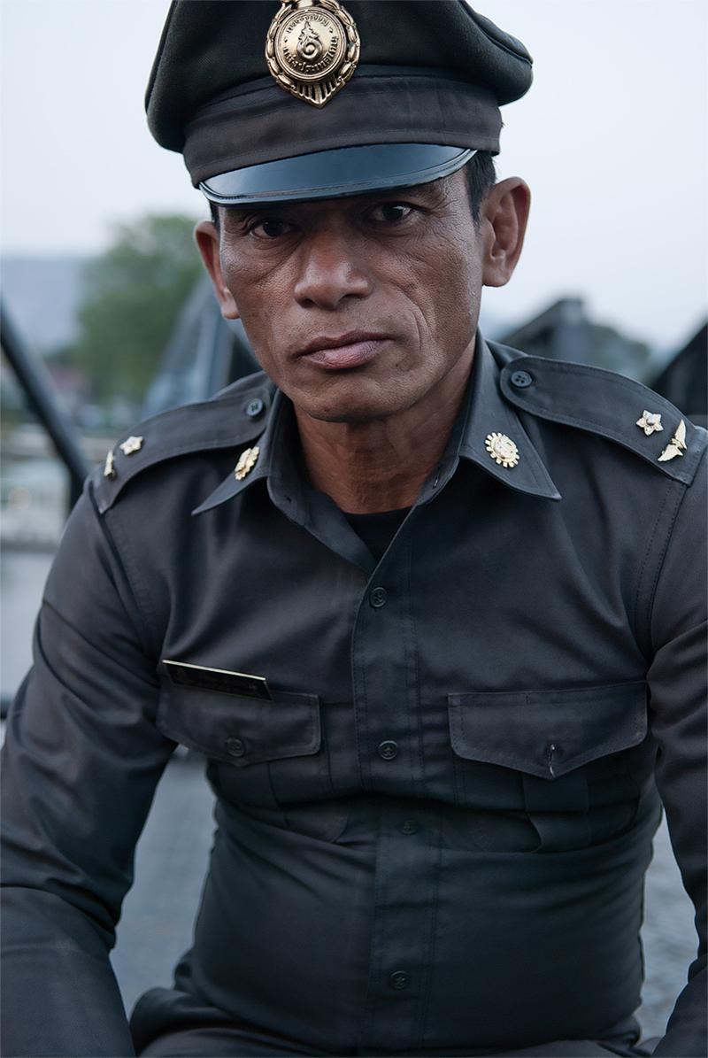 Thai_Guard.jpg