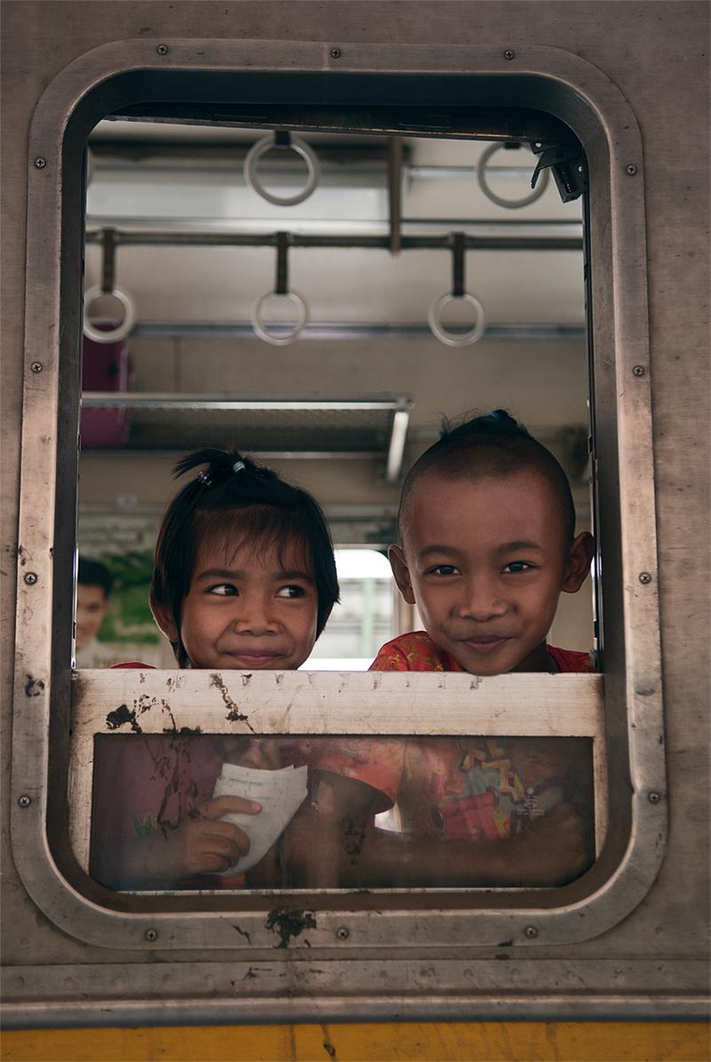 Thai_Train.jpg
