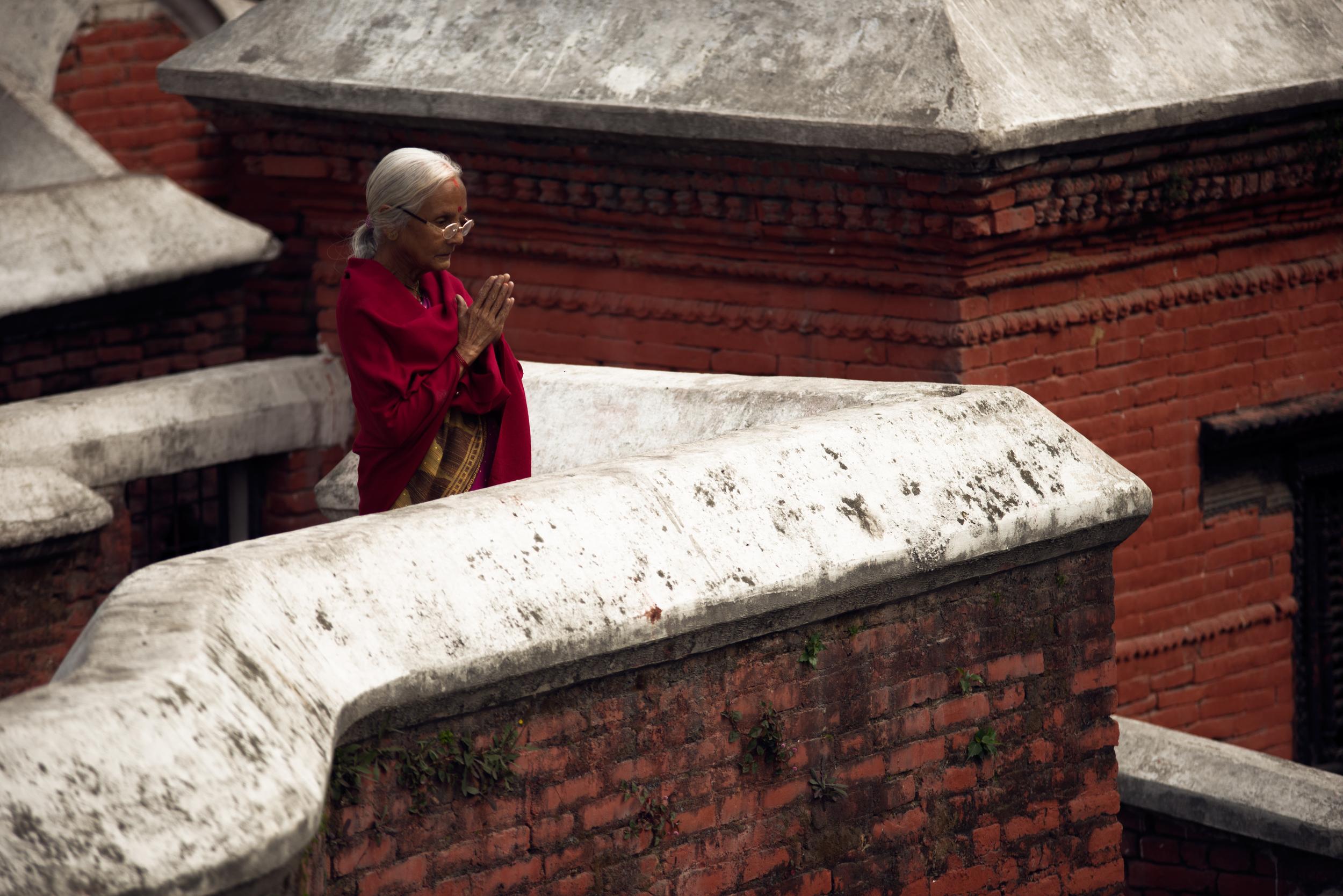 Woman_Praying.jpg