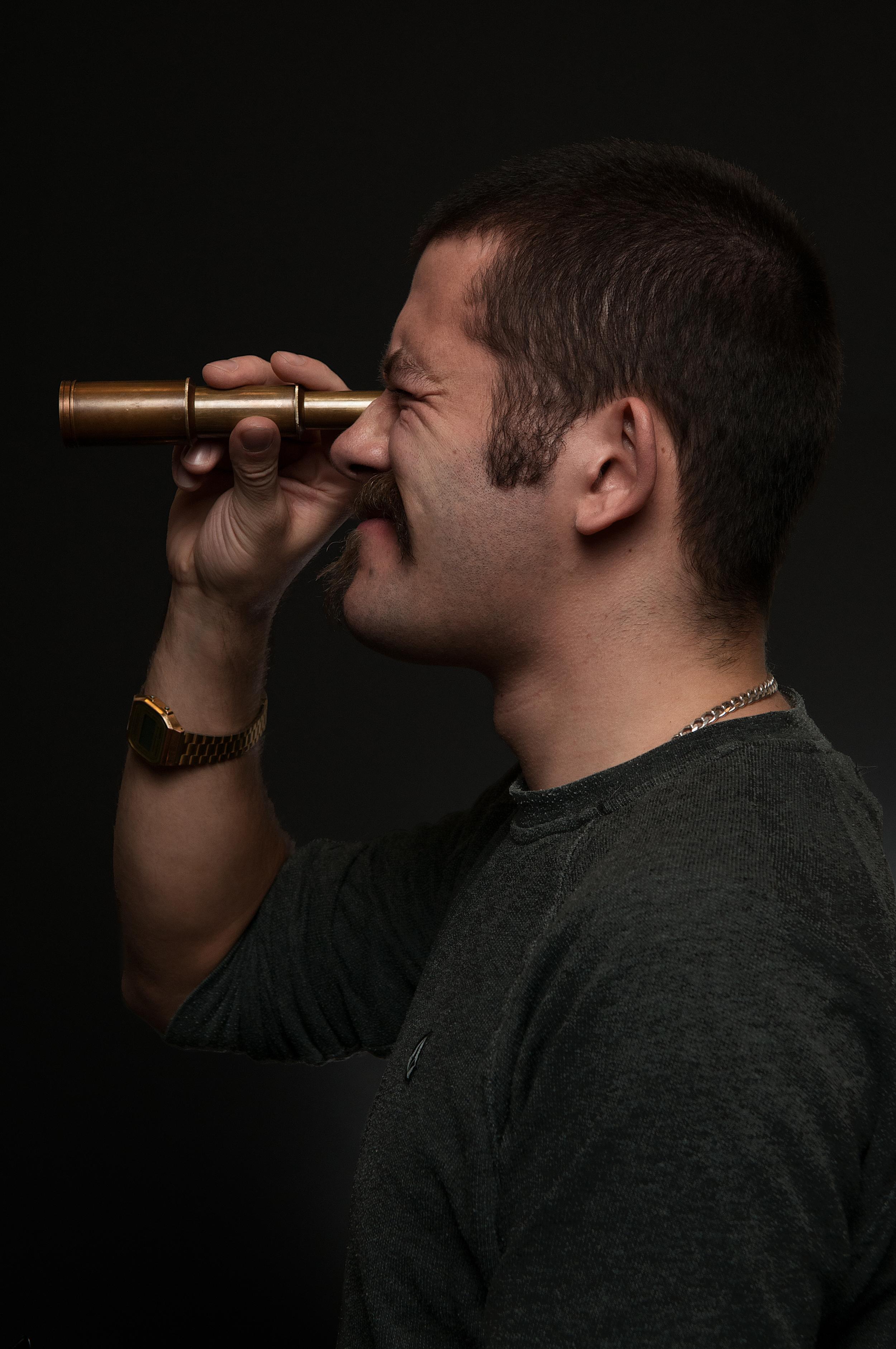 Movember_4.jpg
