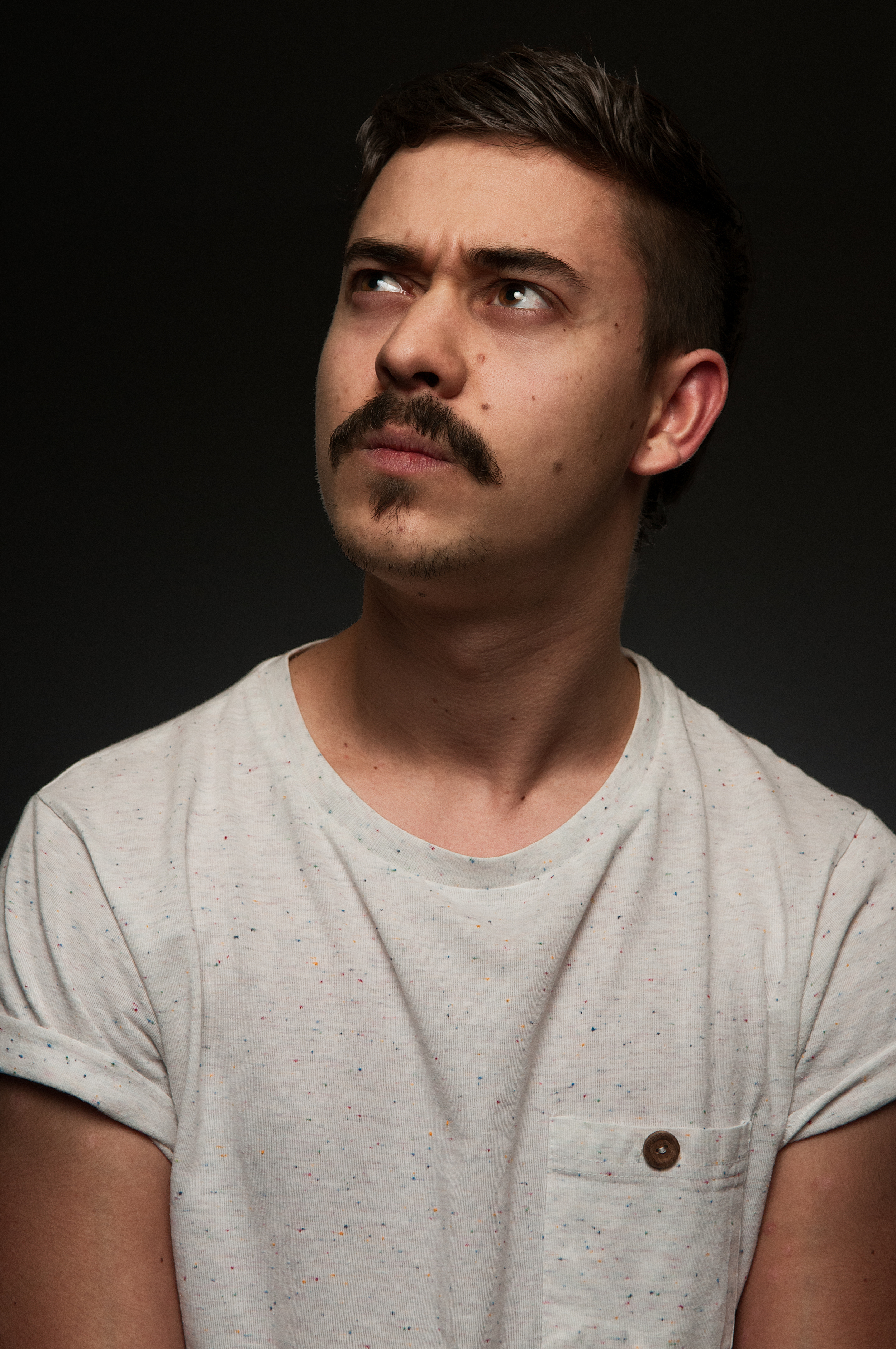Movember_5.jpg