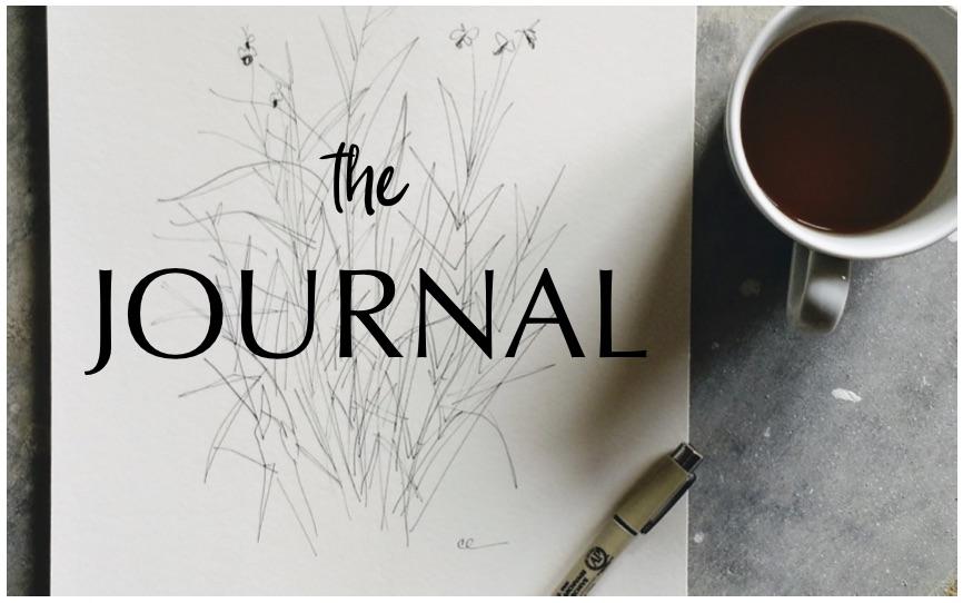 journal_banner.jpg