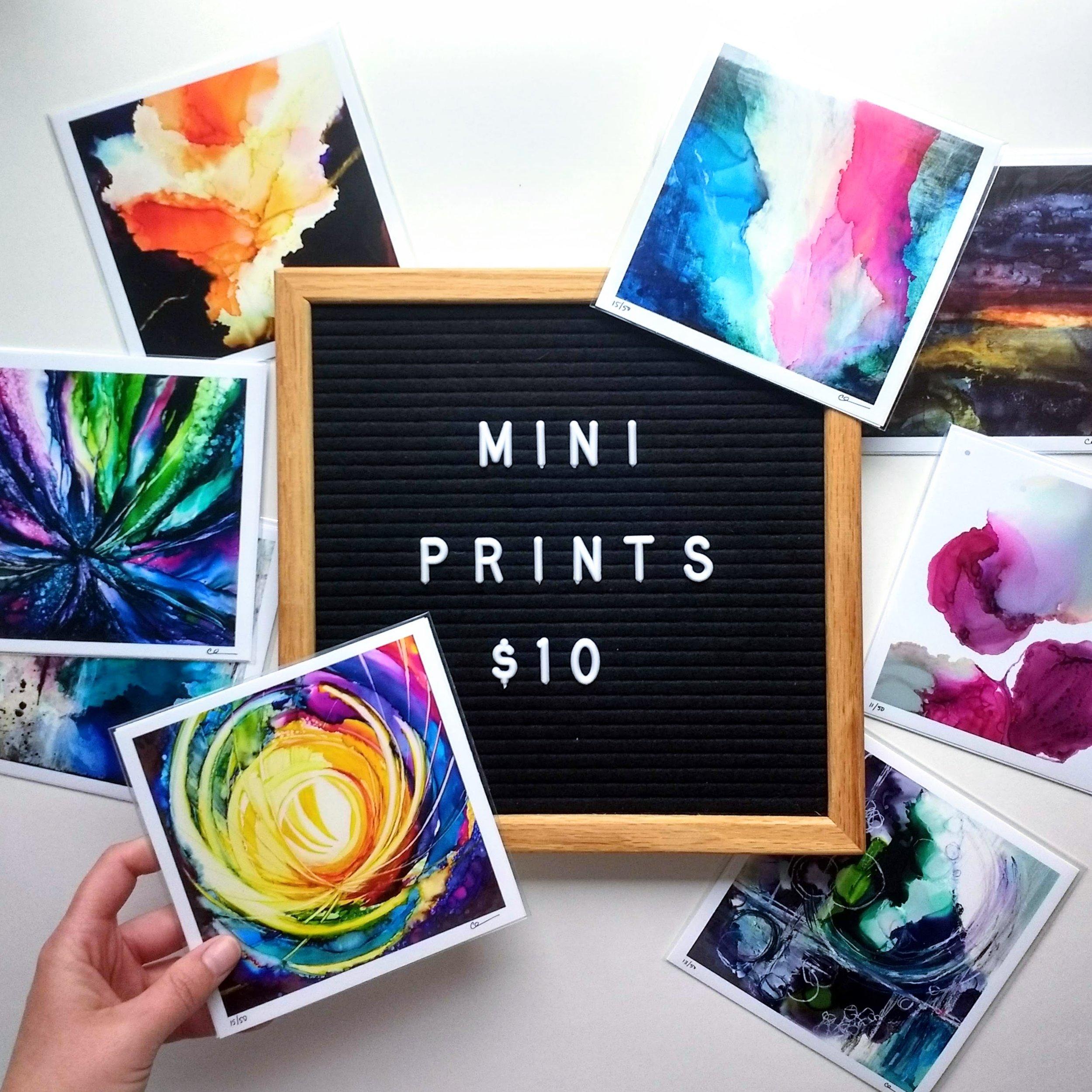 mini_prints_white.jpg