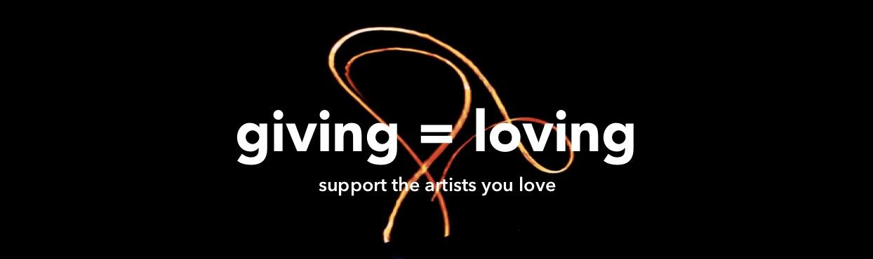 giving_banner.jpg