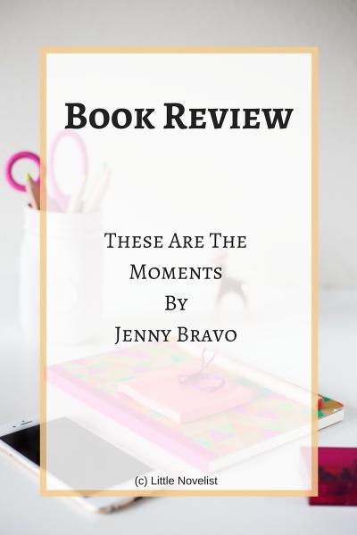 Book Review (1).jpg