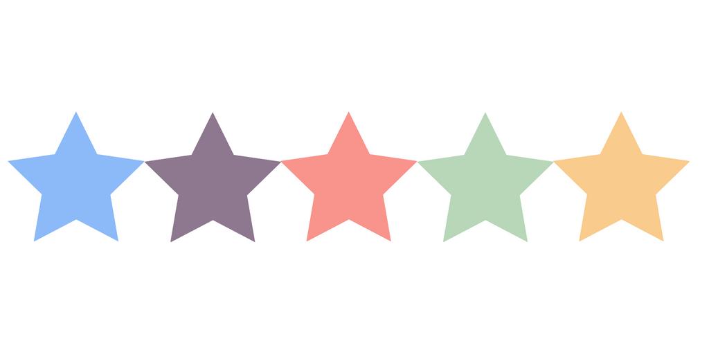 Stars 5.png
