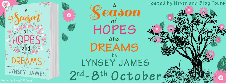 Season of Hopes.jpg