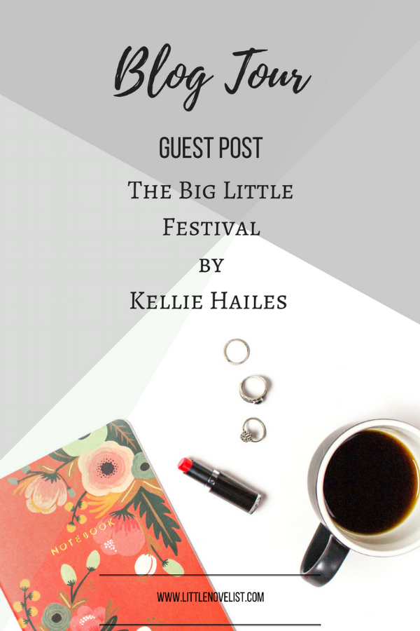 The Big Little Festival by Kellie Hailes.png