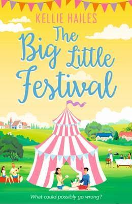 The Big Little Festival Cover.jpg
