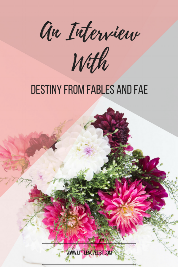 Interview Post - Destiny from fables and fae.png