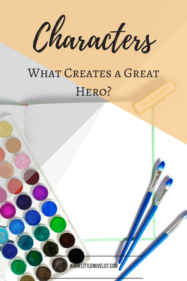 What Creates a Great Hero-.png