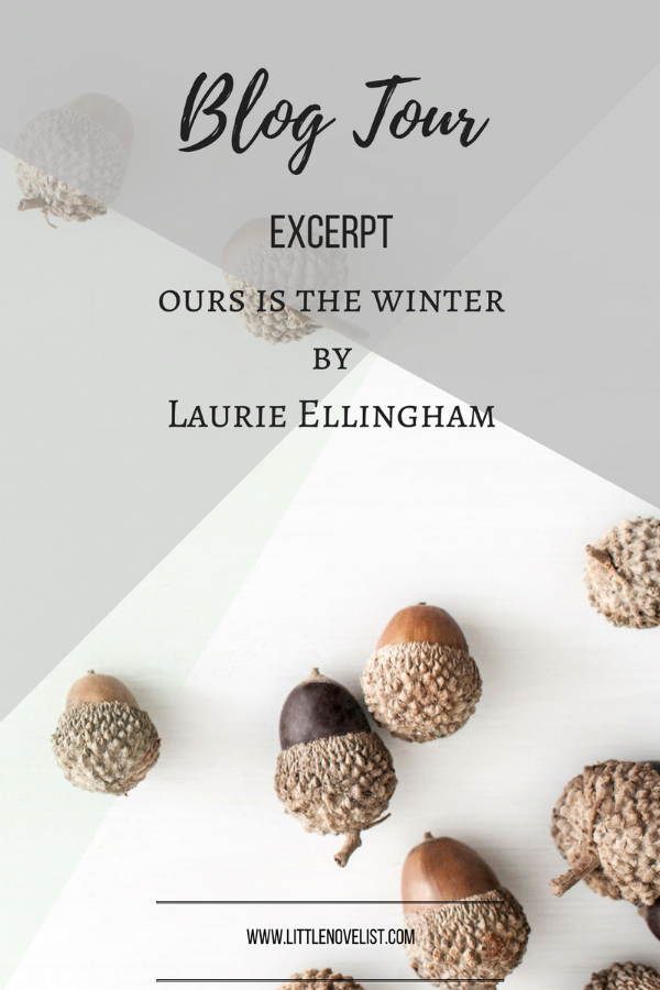 ours is the winter by Laurie Ellingham.png