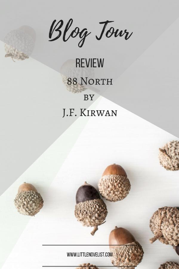 88 North by J.F. Kirwan.png
